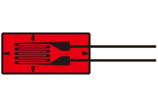 FLA-2-23