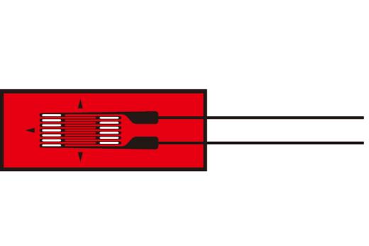 FLG-1-11