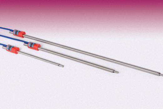 disp-transducers