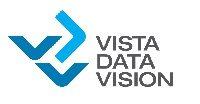 Vista Data Vision Logo 2